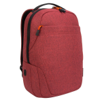 """Targus Groove X2 notebook case 38.1 cm (15"""") Backpack Coral"""