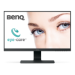 "Benq GL2580H LED display 62.2 cm (24.5"") Full HD Flat Black"