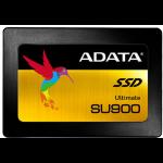 "ADATA Ultimate SU900 2.5"" 1000 GB Serial ATA III MLC"