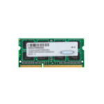 Origin Storage Origin memory module 4 GB DDR3 1333 MHz EQV to HP 621569-001 (Ships as 1600mHz)