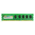 Silicon Power SP008GLLTU160N02 memory module 8 GB 1 x 8 GB DDR3L 1600 MHz