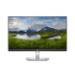 """DELL S Series S2721D 68,6 cm (27"""") 2560 x 1440 Pixels Quad HD LCD Grijs"""
