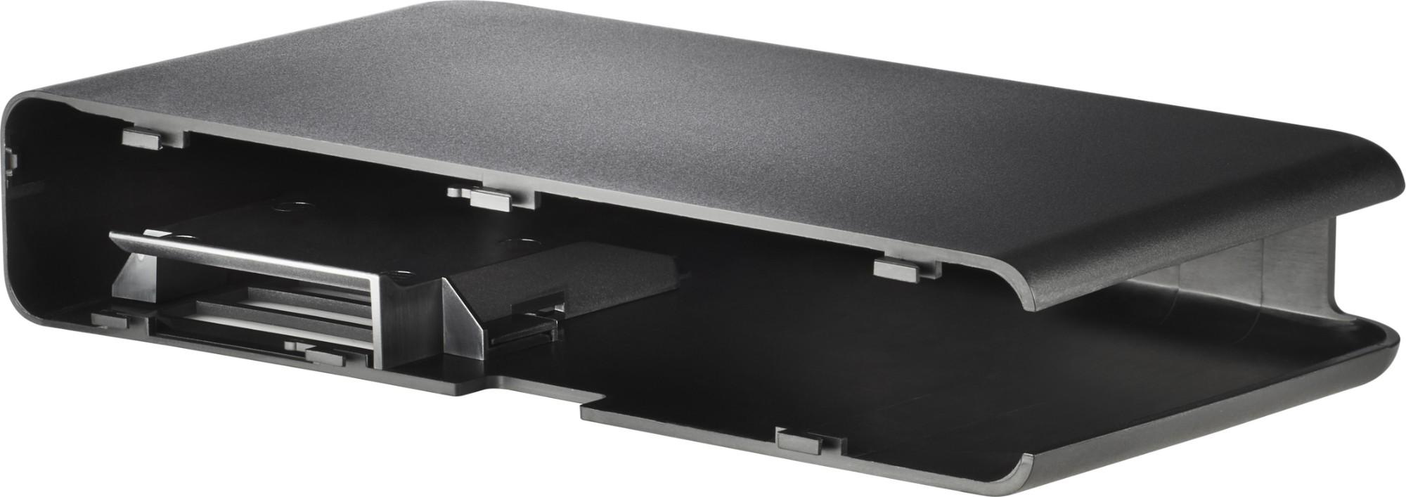 HP Desktop Mini G3 Port Cover Kit