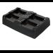 Datalogic 94A151137 cargador de batería