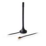 Teltonika 003R-00229 network antenna 2 dBi SMA