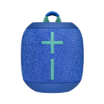 Ultimate Ears WONDERBOOM 2 Blue, Green