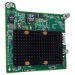 Hewlett Packard Enterprise QMH2672 16Gb Fibre Channel Host Bus Adapter