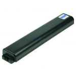 2-Power CBI2033A rechargeable battery