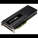 Cisco UCSC-GPU-VGXK1= GRID K1 16GB GDDR3 videokaart