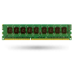 Synology 4GB ECC RAM for XS+ NAS (2pack)