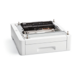 Xerox 097S04765 Paper tray 550sheets