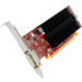 DELL 490-14318 AMD FirePro 2270 0.5GB graphics card