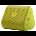 HP Roar Mini Mono portable speaker 2.5W Green