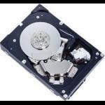 MicroStorage MS-ST3146854LC 147GB SCSI internal hard drive