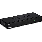 Trendnet TK-V401S VGA video splitter