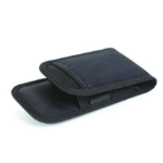 Honeywell HOLSTER-1 handheld device accessory Case Black