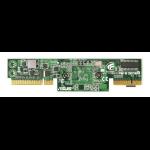 ASUS PIKE 2008/IMR PCI Express x8 6Gbit/s RAID controller