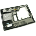 ASUS 13GNI01AP016-1 notebook accessory