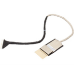 HP 613329-001 Cable notebook spare part