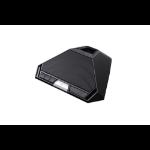 TOA TS-922 teleconferencing equipment