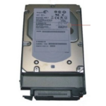 Fujitsu FUJ:CA07237-E062 600GB Serial ATA hard disk drive