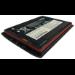 Honeywell 318-055-010 accesorio para lector de código de barras