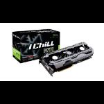 Inno3D iChill GeForce GTX 1070 X3 8GB