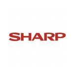 Sharp FO-45DR Drum kit, 20K pages