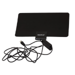 Maximum DA-1300 television antenna Indoor 25 dB