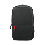 """Lenovo ThinkPad Essential 16-inch Backpack (Eco) notebook case 16"""" Black"""