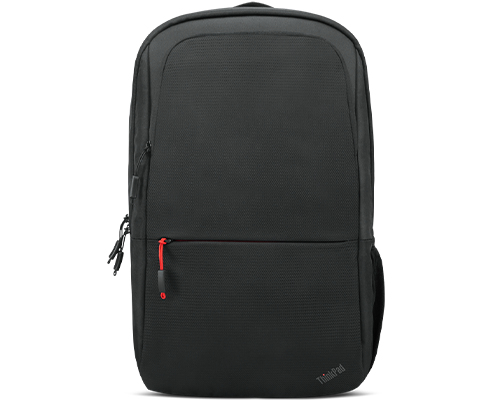Lenovo ThinkPad Essential 16-inch Backpack (Eco) notebook case 40.6 cm (16