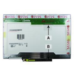 2-Power 2P-LTN141W1-L09 Display notebook spare part
