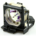 MicroLamp ML11145 165W projector lamp