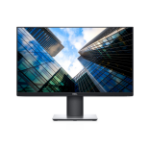 "DELL P2419H computer monitor 61 cm (24"") Full HD LCD Flat Matt Black"