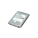 Toshiba 500GB 2.5'' 500GB Serial ATA internal hard drive MQ01ABD050