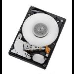 """Western Digital UltraStar C10K900 2.5"""" 450 GB SAS"""