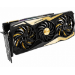 MSI GeForce RTX 2080 Ti Lightning Z 11 GB GDDR6