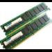 Hypertec 4GB PC2-3200 4GB DDR2 400MHz memory module