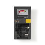 Nedis BATE110 battery tester
