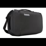 Thule Subterra Carry-on Black Nylon 40 L