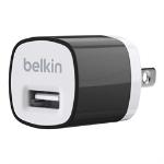 Belkin Mixit Indoor Black