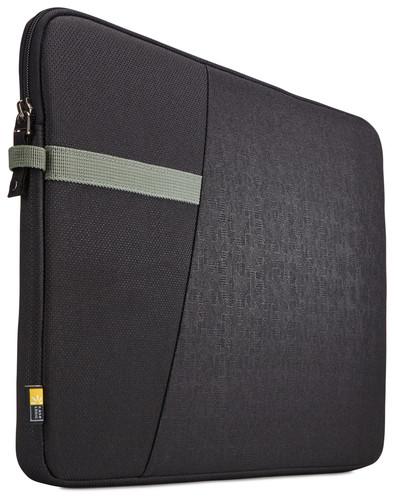 Ibira 15.6in' Sleeve Ibrs-115 Black