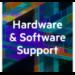 Hewlett Packard Enterprise HX8W1E extensión de la garantía