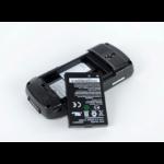 Honeywell BAT-STANDARD-01 Lithium-Ion 1670mAh 3.7V rechargeable battery