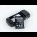 Honeywell BAT-STANDARD-01 pieza de repuesto de equipo de impresión Batería Escáner