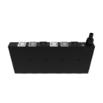 Hewlett Packard Enterprise P9Q36A power distribution unit (PDU) 1U 2 AC outlet(s)