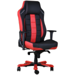 DXRacer OH/CE120/NR chair
