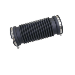 BESTART FORD FALCON BA/BF AIR CLEANER HOSE (EACH)