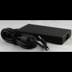 HP 835888-001 power adapter/inverter Indoor 200 W Black