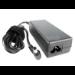 HP External PSU 65W 100-240 19V Y